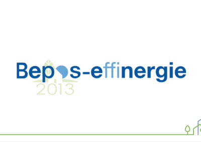 LabelBEPOS2013recadre